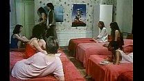 Dortoir des grandes (1984) preview image