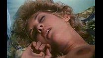 19945 Dortoir des grandes (1984) preview
