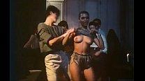 6739 Dortoir des grandes (1984) preview