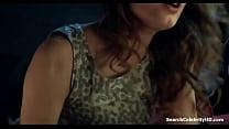 Ana Girardot - Les Revenants S01E06 (2012) thumb