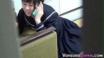 剛毛オナニーおまんこ きれいなお姉さん マッサージ アクメベッド 動画 無料 熟女》【即ハマる】アクメる大人の動画