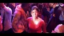 Telugu Hot Songs -- Back To Back Video Songs -- JUKEBOX -- Latest Superhit