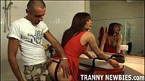 Hardcore Transexual Shemale Porn />                             <span class=