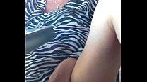 Красивые женские большие груди с сосками