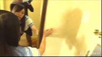 18歳JD絶対美女解禁 無許可でパイパンLoliまんこ中出し缩略图