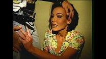 HCVN0116-799 - Download mp4 XXX porn videos