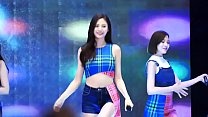 Bokep Cutest japanese girls dancing(not a porn) gratis di BokepSave.Info