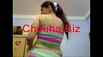 Free download video bokep Banat el arab 9hab
