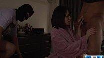 Superb Porn Scenes Along Big Tits Koyomi Yukihira
