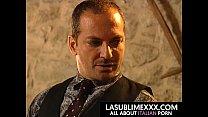 Film: L'eredità di Don Raffè Part. 3 of 5 thumbnail