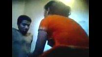 xvideos.com 11413baff62cbbe694fec8251b6d2322 pornhub video