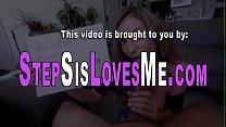 Смотреть жесткое порно видео затащили в машину