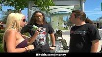 Wanna do sex for money 12 - Download mp4 XXX porn videos