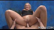 Gal massage porn