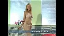 Webmodels.tv 06