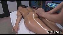 Massage cuties porn - download porn videos