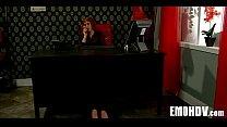 Ева мендос в порно фильмах