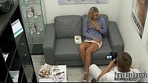 Gostosa tomou viagra feminino - Legendado - Video completo em http://mondoagram.com/2v86 - download porn videos