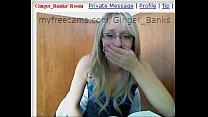 GB 3 video