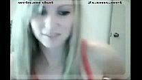 cute girl on cam300130