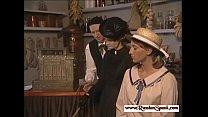 Severe 19th century spanking » hot punjab sex thumbnail