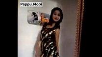 Bangladeshi Escort Girl Archana Hot Dance 2 pap...