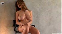 xvideos.com 88ac6ed79ecdd83d68598f44c8f9605b - Download mp4 XXX porn videos