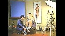 Sexy ladies love penetrating in 1970 pornhub video