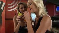 Kik Alisas69 Lesbians Spending Some Hot Time