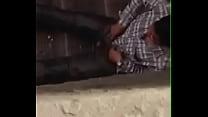 rahul fucking hard neighbour's bhabhi Vorschaubild