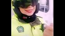 Policia tumblr xxx video