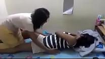 Hostel Girls Escorts Vadodara Take Full Enjoy