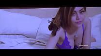 Video Skandal Model Hot Av Temen Va Artis