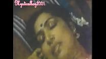 Indian aunty pornhub video