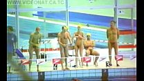 Nudist Olympics Vorschaubild