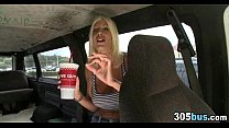 Whore In A Van 50