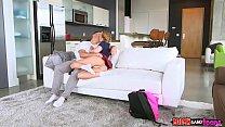 Moms Bang Teen -Naughty Needs Threesome - Get Free Sex At Freecamsteen.com