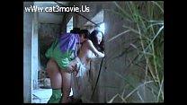 หนังโป๊เอเชียสาวหน้าสวยหีใหญ่แต่ยังไม่มีผัวเลยหาล่อเอาหนุ่มเพื่อนบ้าน