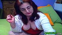 Greek Granny Webcam Free Cam Girl Porn