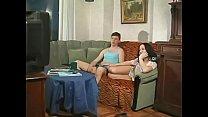 Young Teen Mom Cheats On Boyfriend