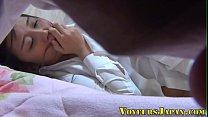 老婆のオナニー 超満員電車OL Tバックオナニー ぴーちちゃんねる≫素人フェチ動画見放題|フェチ殿様