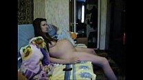 Amateur Pregnant Babe - V1Pcamz.com