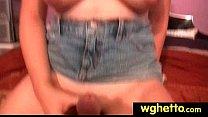 Видео приколы смотреть онлайн порно