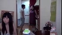 Japanese Mom - FULL MOVIE: Http://123link.pw/60...