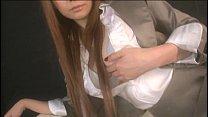 japanese porn [오피스걸 Office girl]