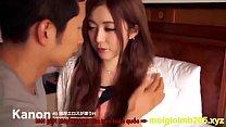 Phim sex nhật bản gái xinh hay nhất - japanese teen 61
