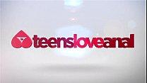 Teens Love Anal - Valentina Nappi