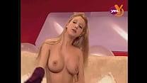 israeli dana miller on a tv show thumbnail