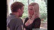 Gina Pistol Fututa In Pizda Dupa Emisiunea Tv Porno Cu Vedete