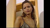 Denise la Bouche Eiskalte Engel scene 2 Thumbnail